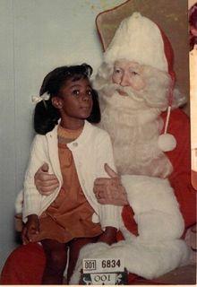 Santa_Christmas