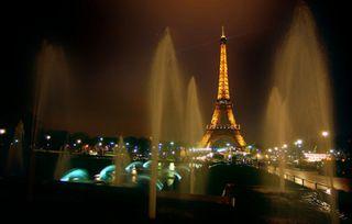 Oie_268129214_67d7615ff8_francophile1
