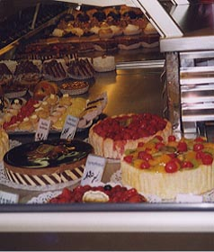Patisserie_int2