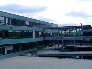 Lycée MaxP