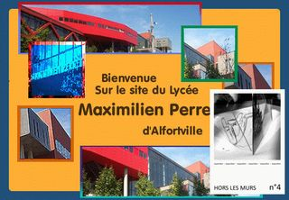 Lycée-max-p-2