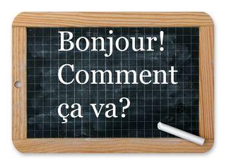 Bonjour-Chalk-board