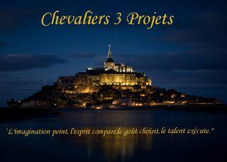 Oie_oie_oie_Mont_St._Michel3b