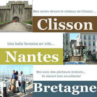 France_1 copy