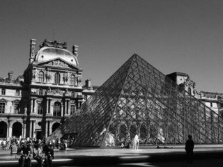 Louvre_Jared