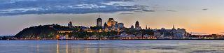 800px-79_-_Québec_-_Juin_2009