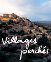 Villagesperches
