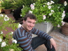 Mai_2008_rome_041_3