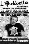 Dj_john_houseback